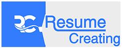 http://www.resumecreating.com/public/design1/img/logonew.png